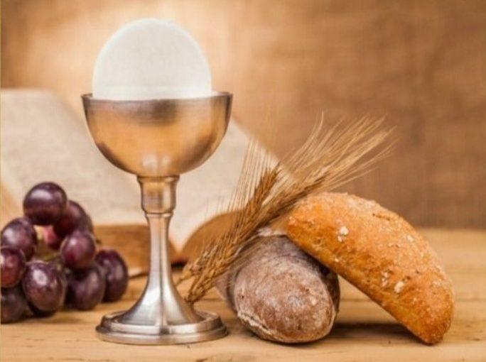 Invitație la hirotonire întru preoție